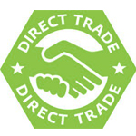 direct-trade