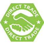direct-trade